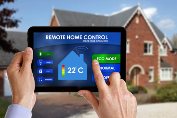 The Best Remote Home Thermostat Controller